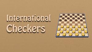 checker (1)